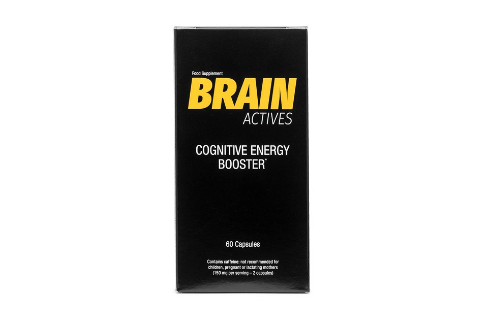 BrainActives-pro_1