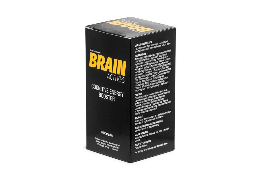 BrainActives-pro_2