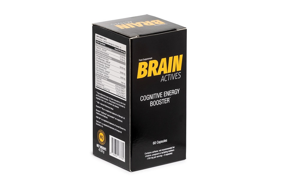 BrainActives-pro_3