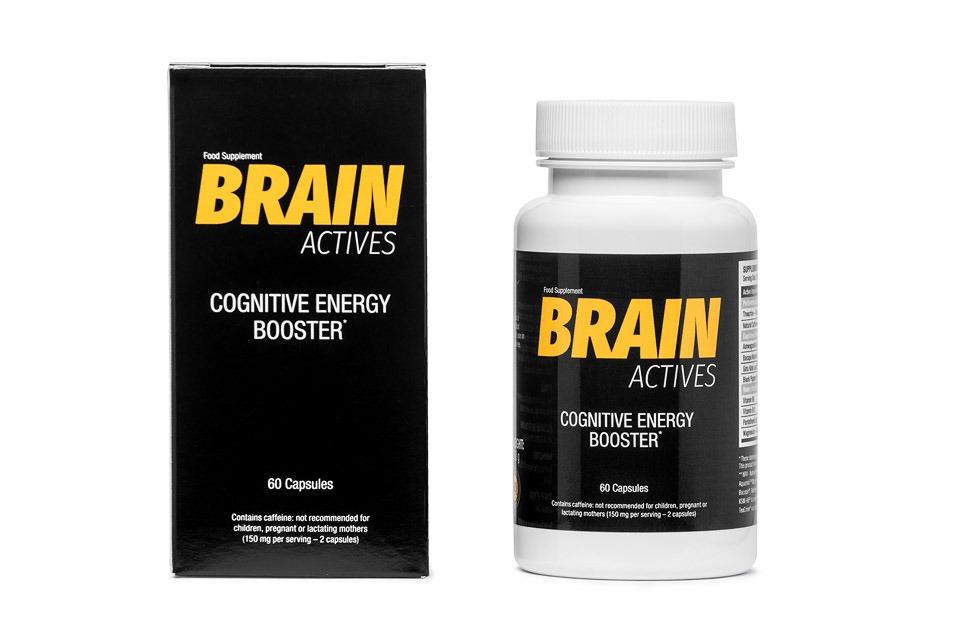 BrainActives-pro_4
