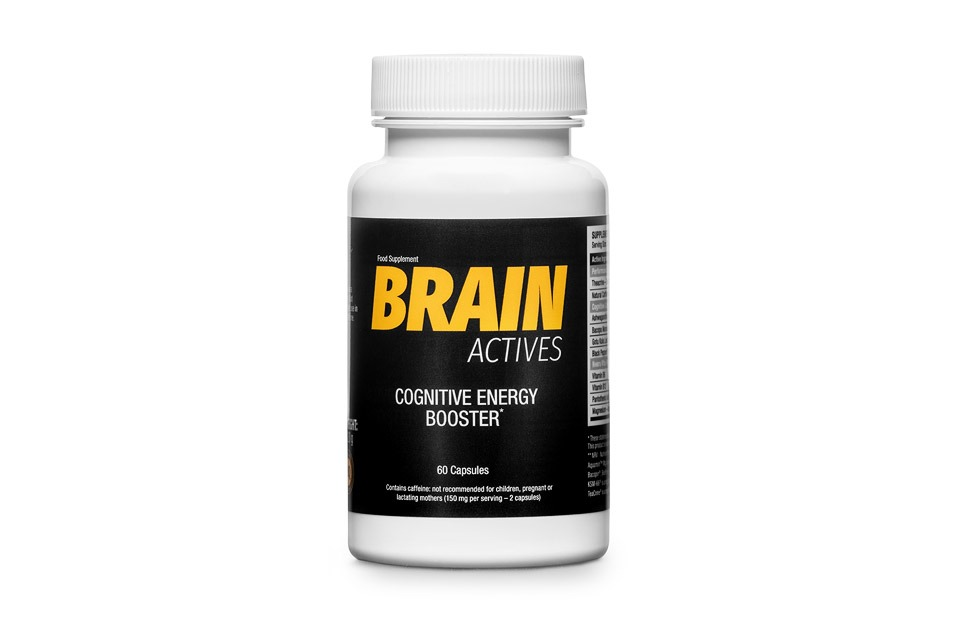 BrainActives-pro_5