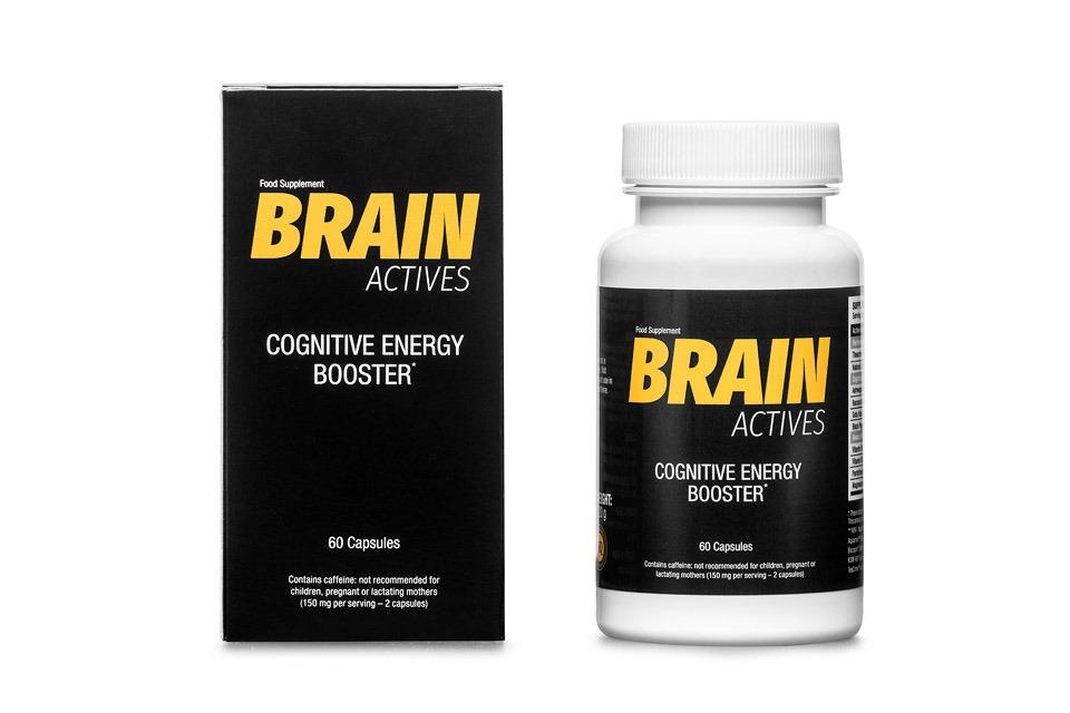 BrainActives-pro_6