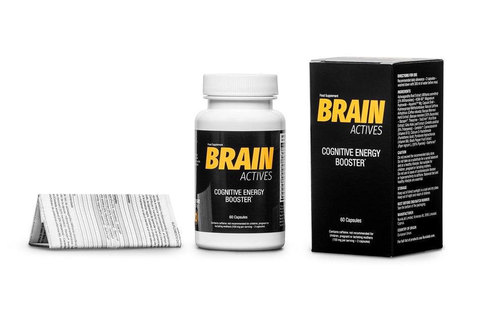 BrainActives-pro_7