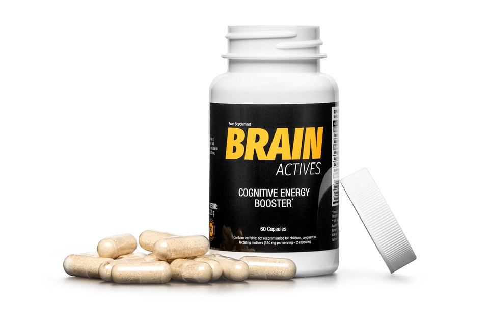 BrainActives-pro_8