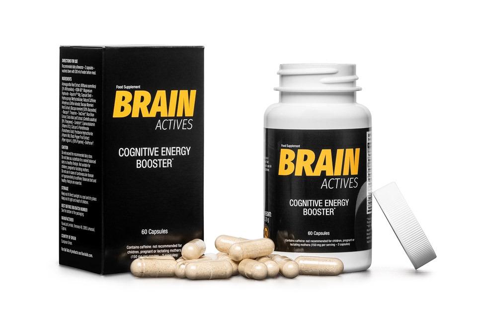BrainActives-pro_9