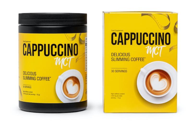 Cappuccino MCT_pro_1