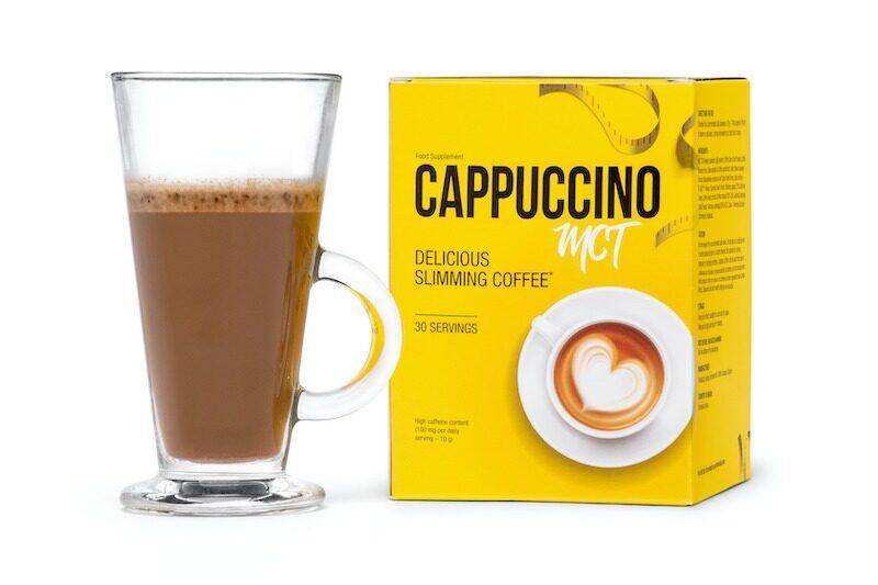 Cappuccino MCT_pro_4