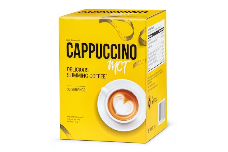 Cappuccino MCT_pro_5