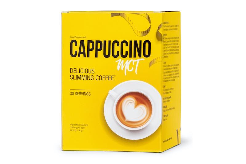 Cappuccino MCT_pro_6
