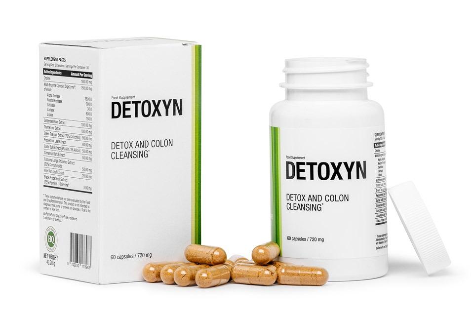Detoxyn_pro_10