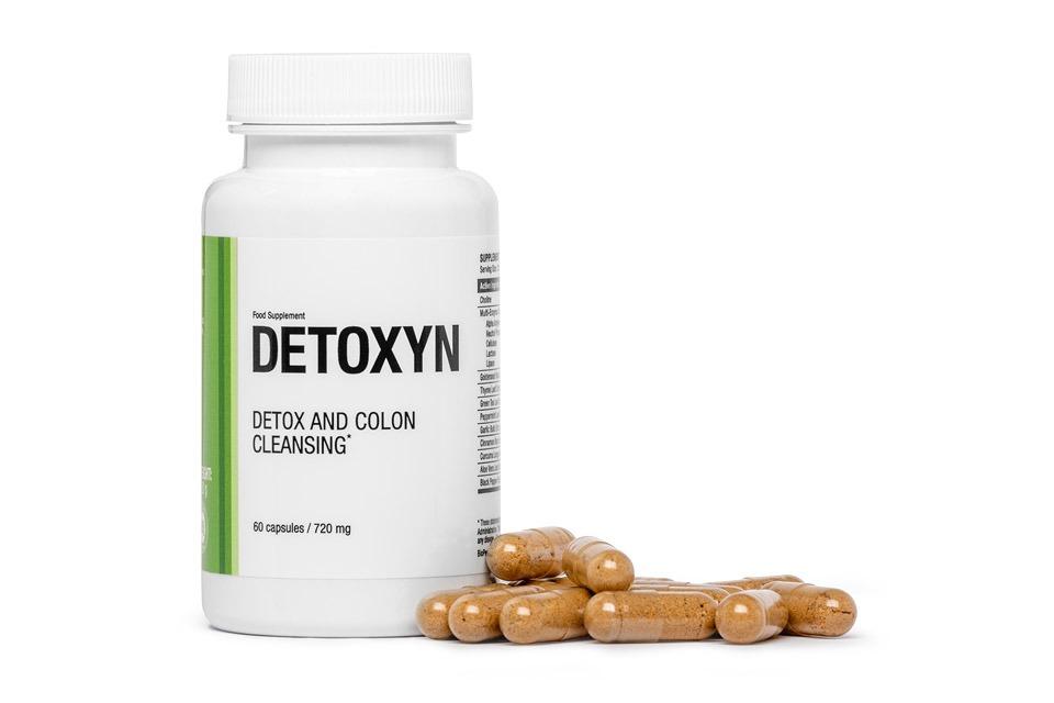 Detoxyn_pro_11