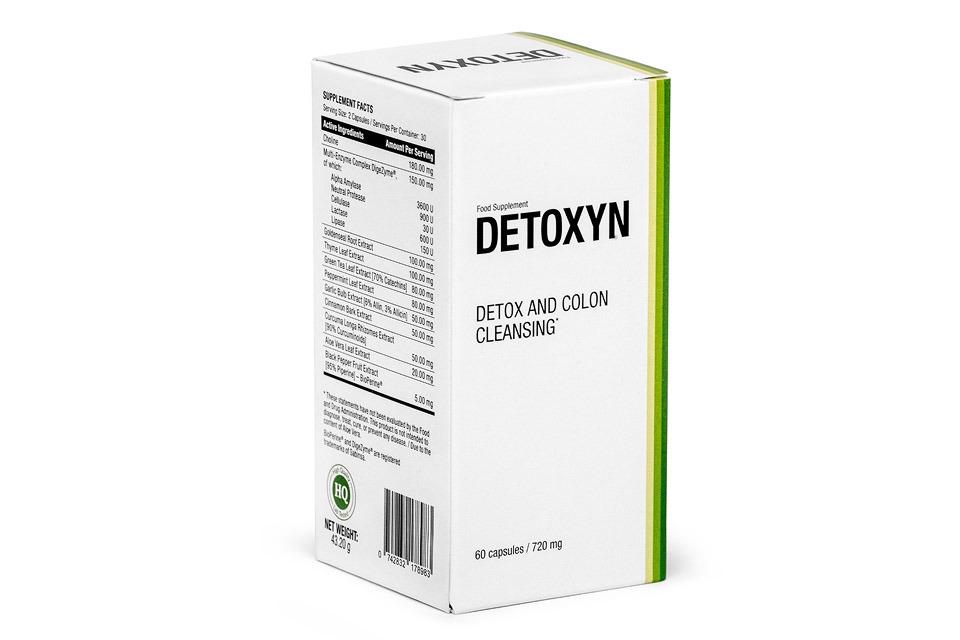 Detoxyn_pro_3