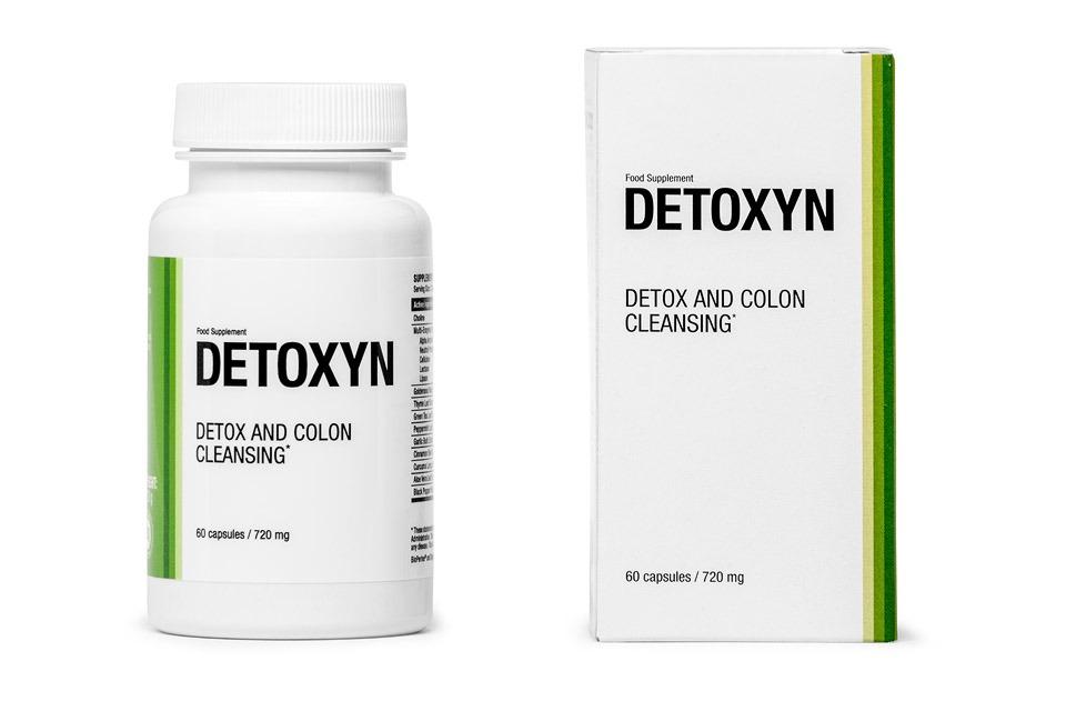 Detoxyn_pro_5