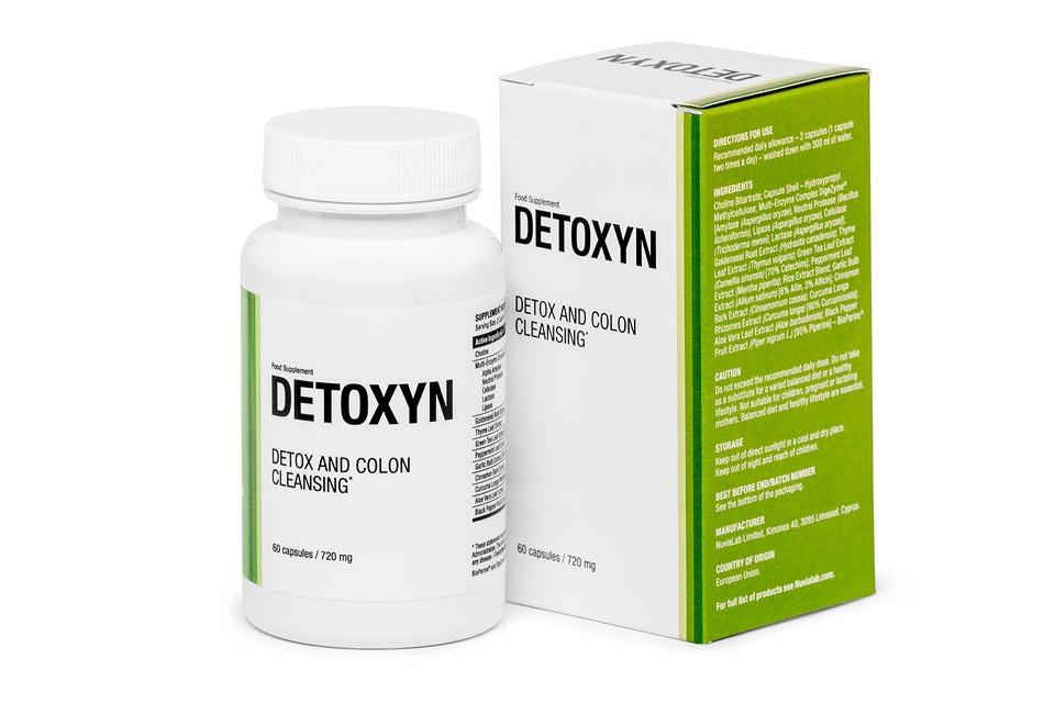 Detoxyn_pro_6