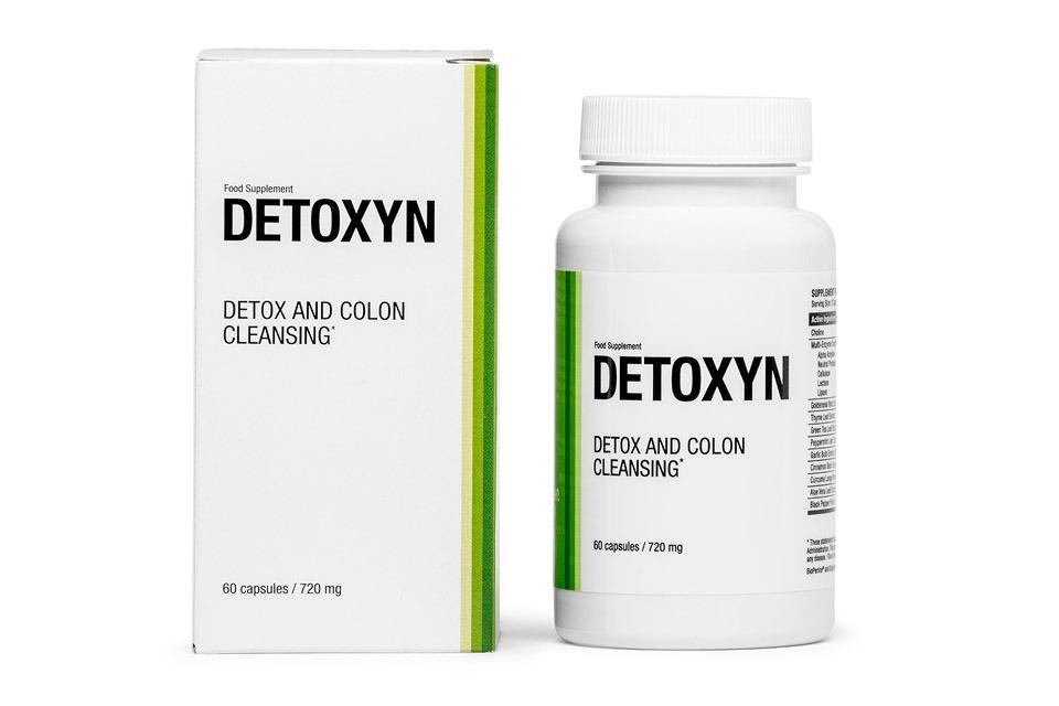 Detoxyn_pro_8