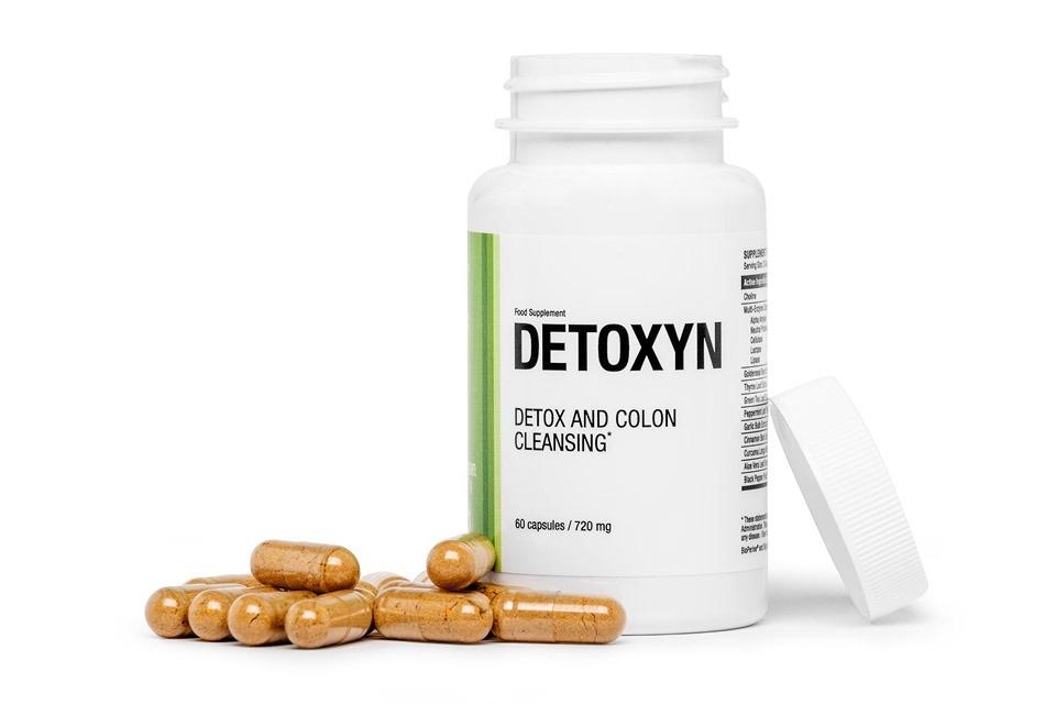 Detoxyn_pro_9