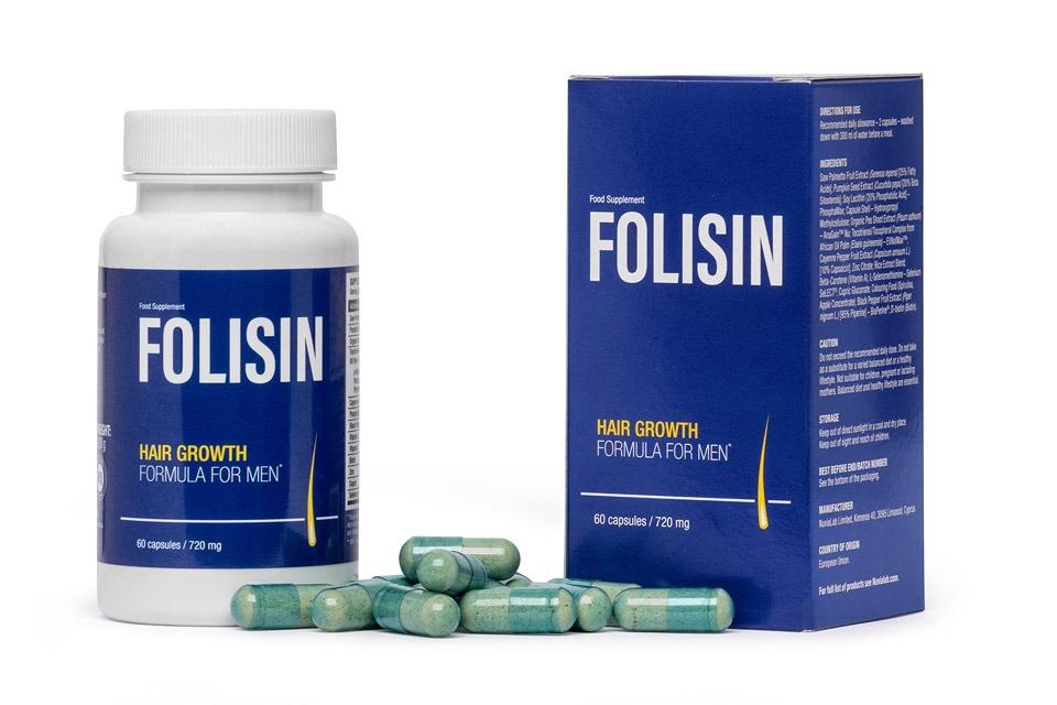 Folisin_pro_12