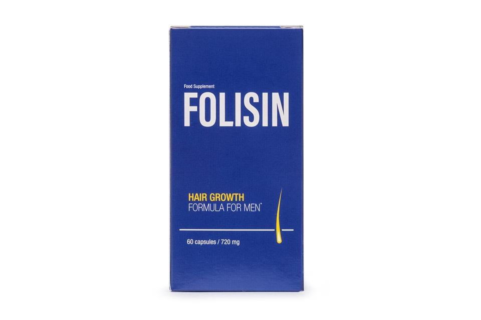 Folisin_pro_2