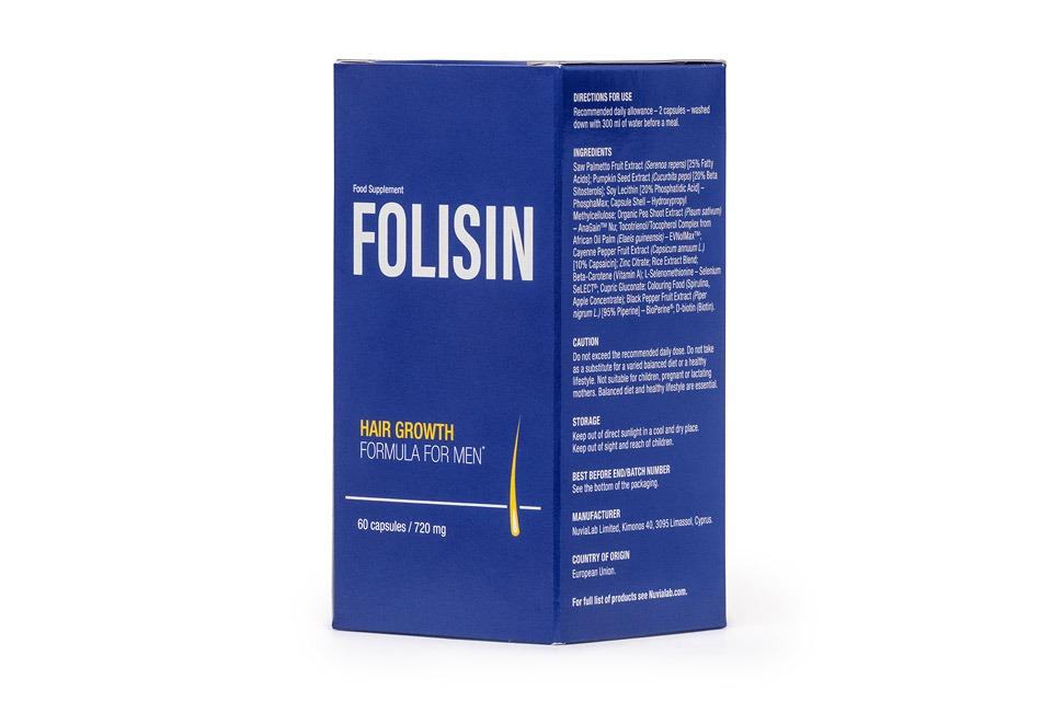 Folisin_pro_3