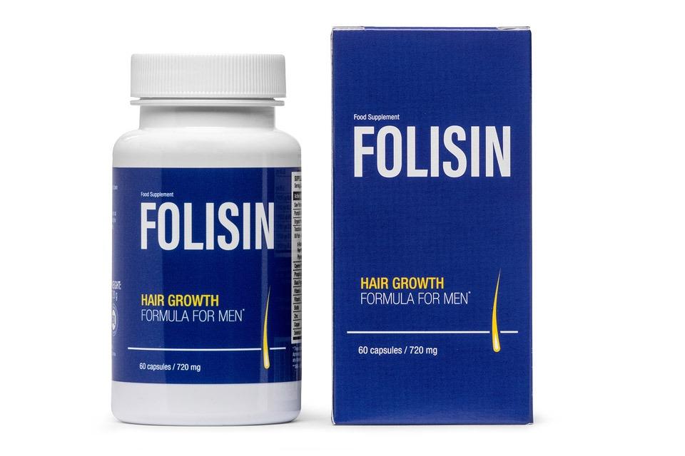 Folisin_pro_5