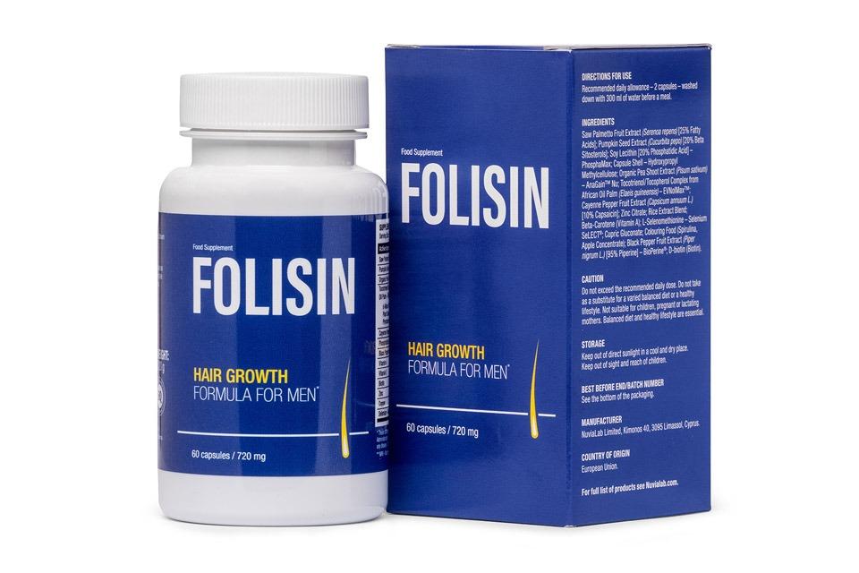 Folisin_pro_6