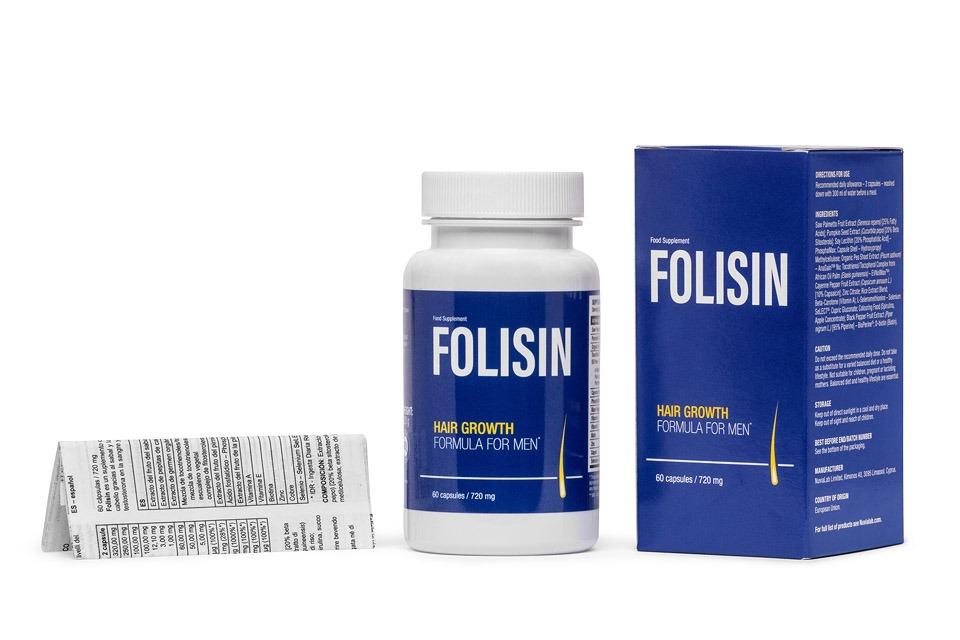 Folisin_pro_7