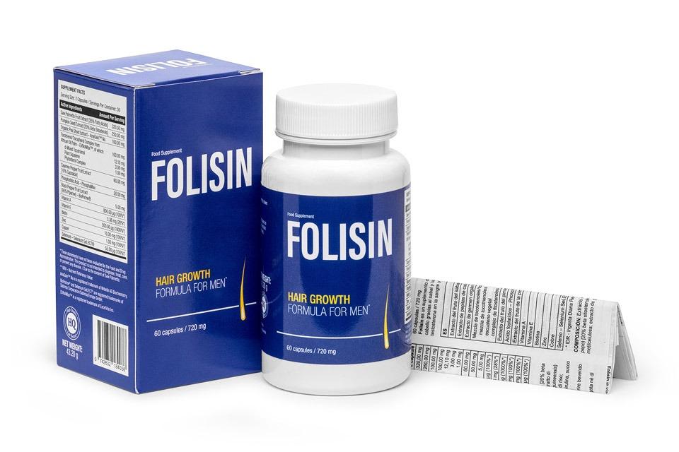 Folisin_pro_8