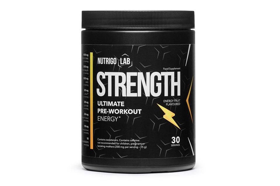 pro_nutrigolab_strength_1