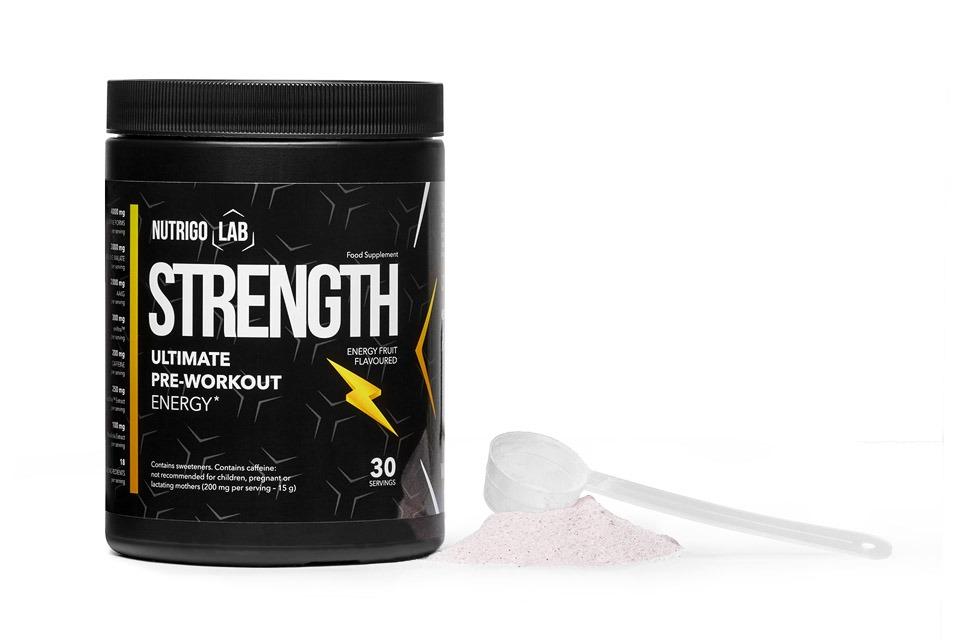 pro_nutrigolab_strength_3