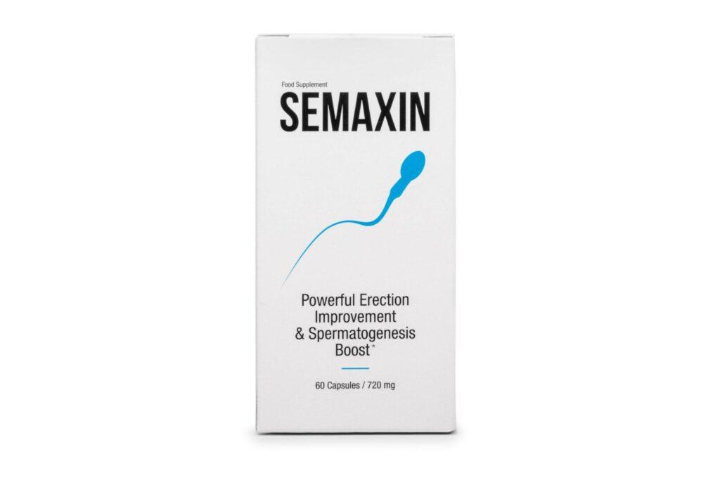 pro_semaxin_1