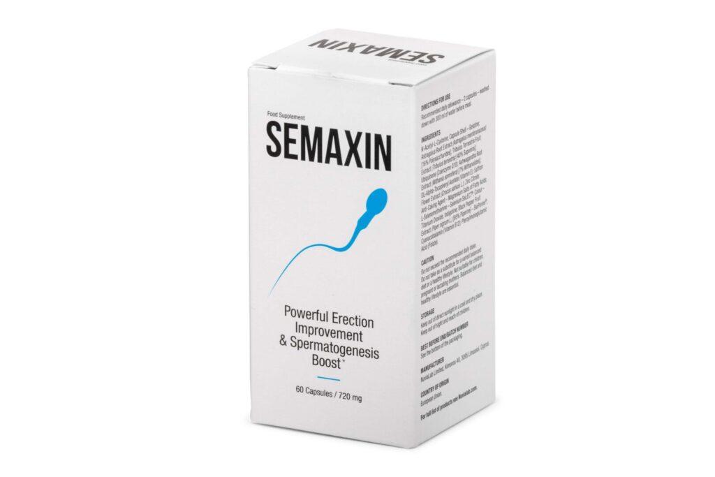 pro_semaxin_2