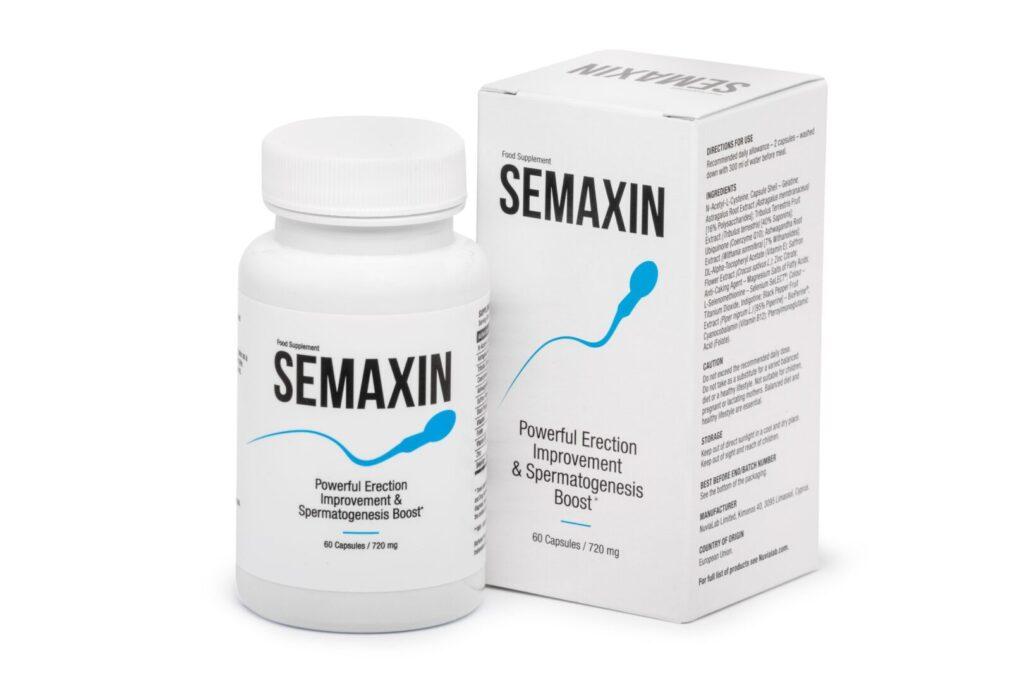 pro_semaxin_4