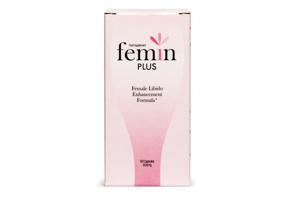 Femin-pro1