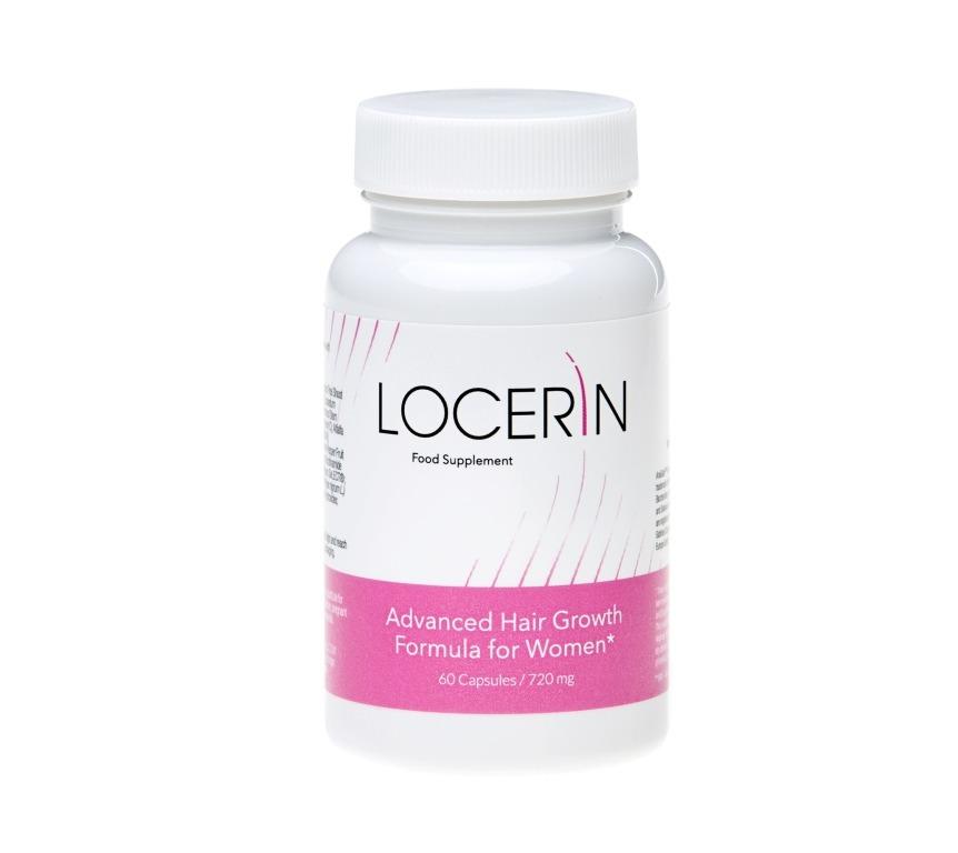 Locerin_2