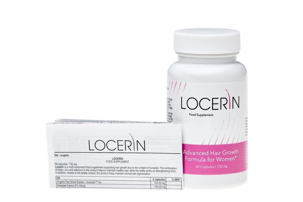 Locerin_3