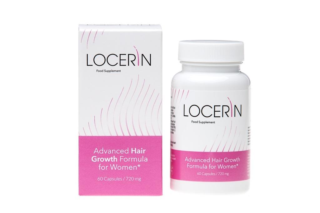 Locerin_4