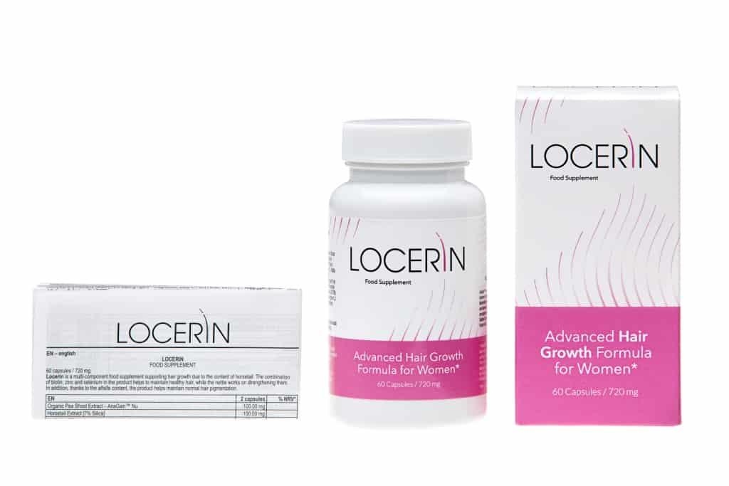 Locerin_5