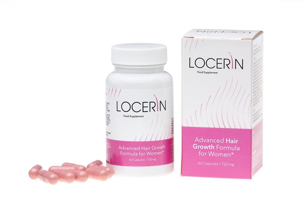 Locerin_6