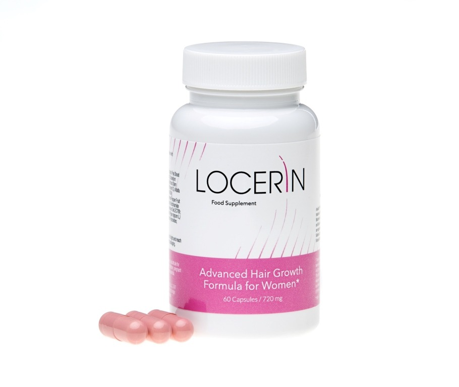 Locerin_7