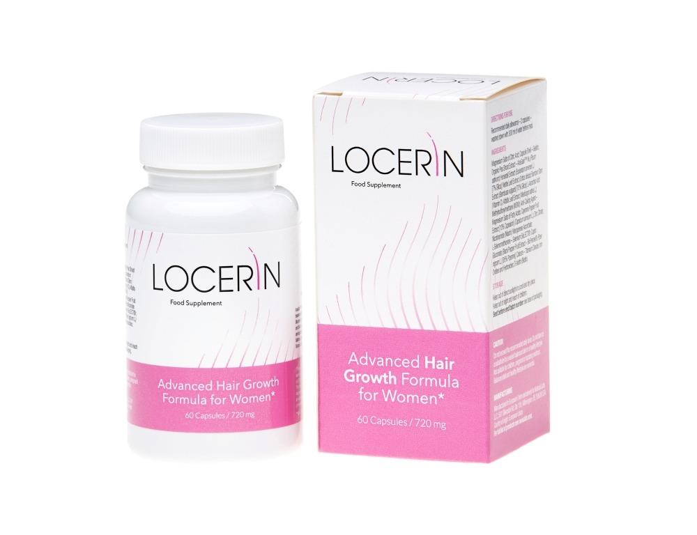 Locerin_9