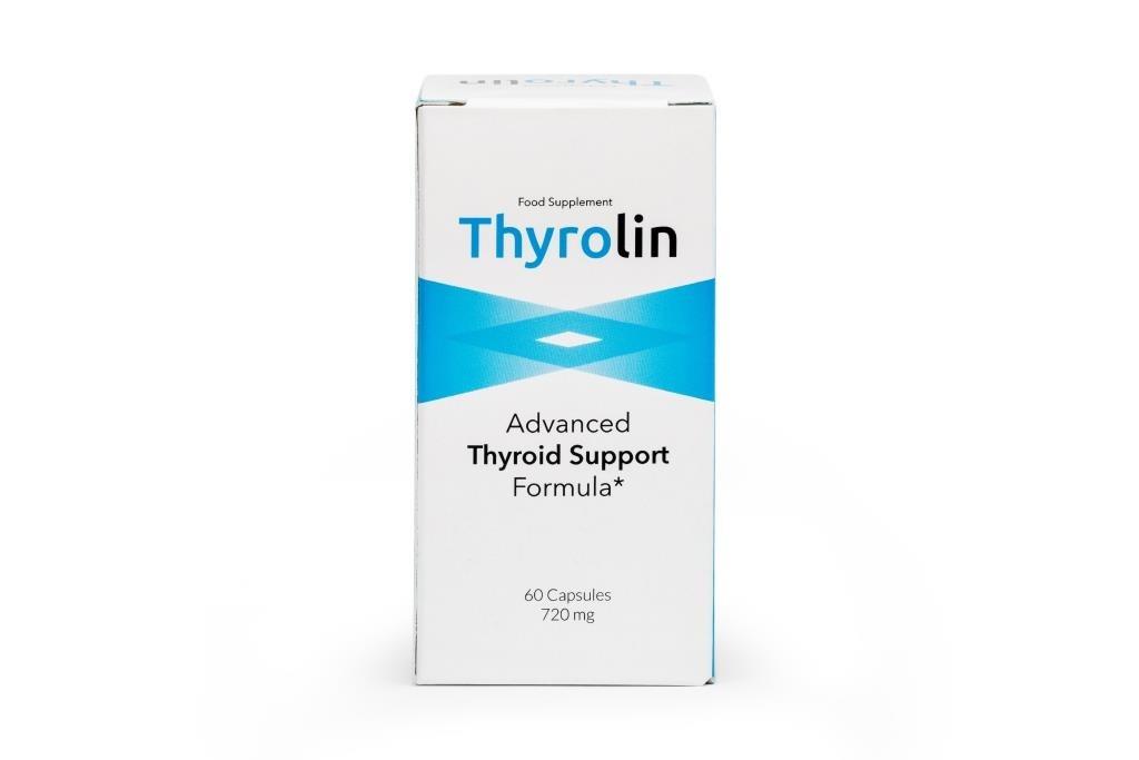 Thyrolin-pro1