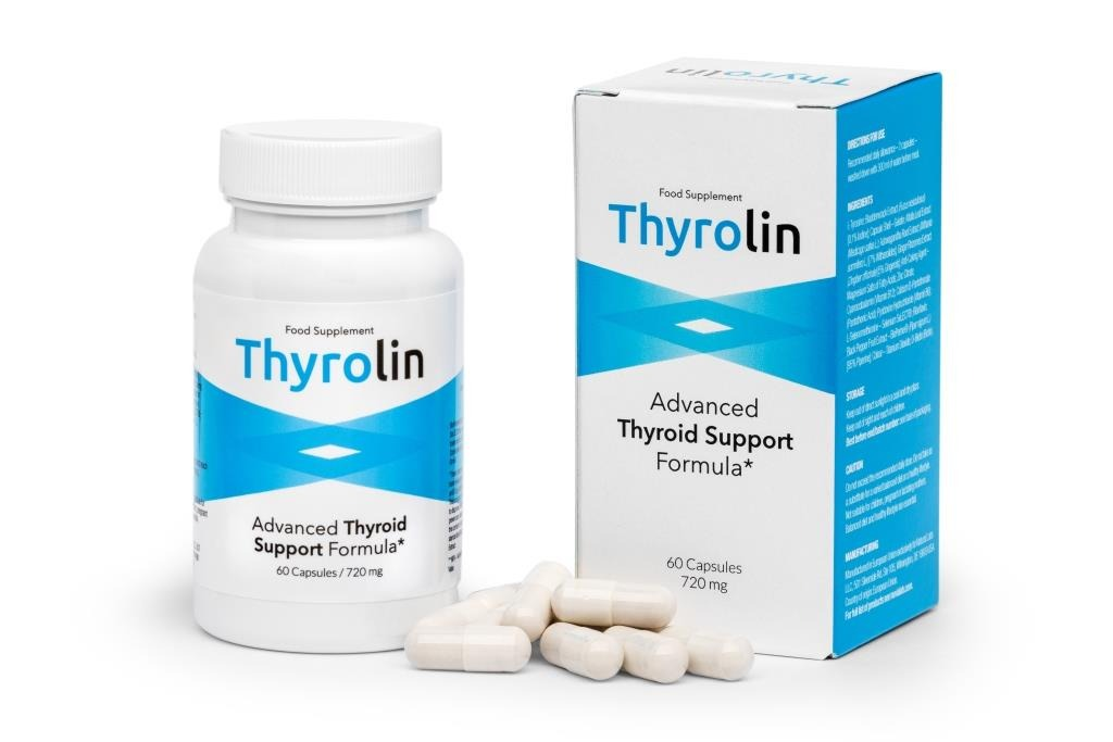 Thyrolin-pro4