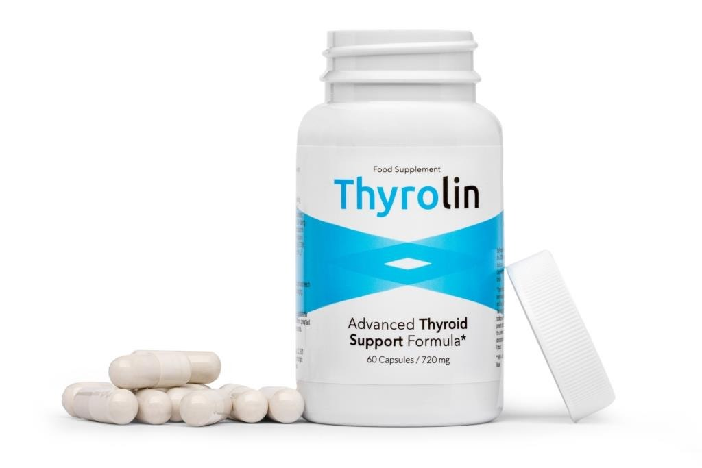 Thyrolin-pro5