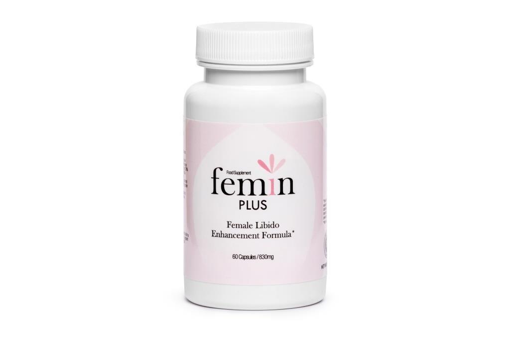 femin-pro3