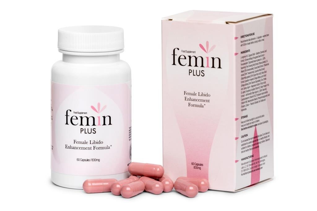femin-pro5