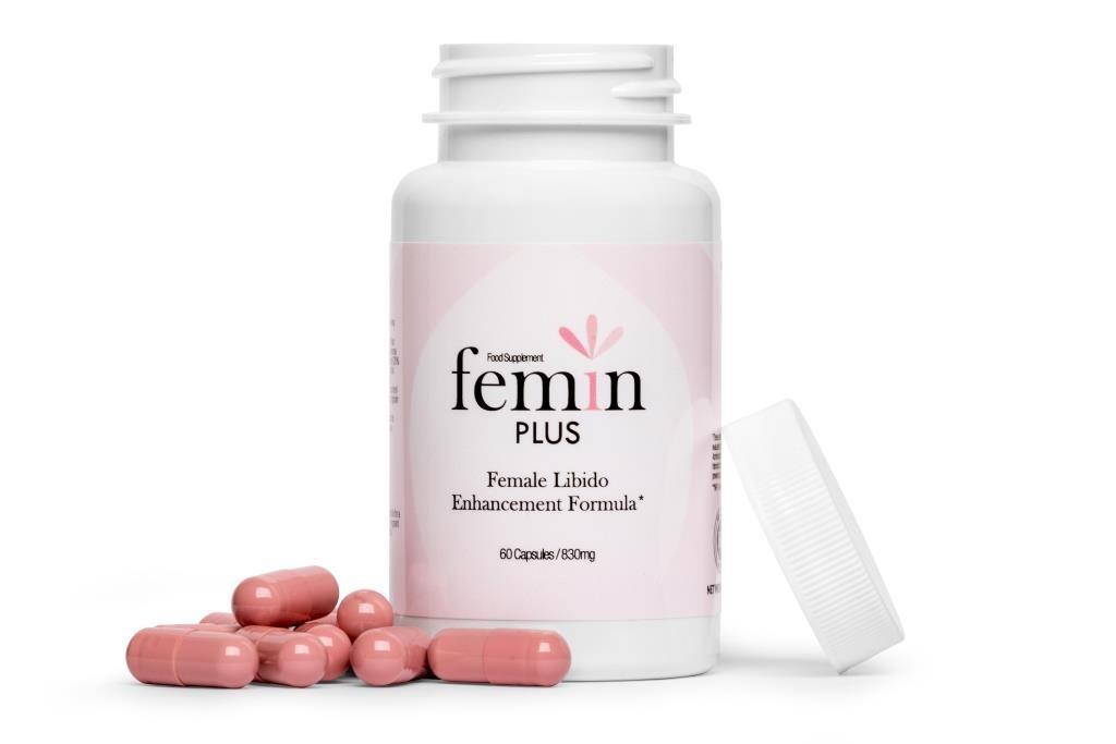 femin-pro6