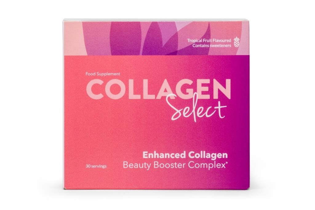pro_collagen_select1