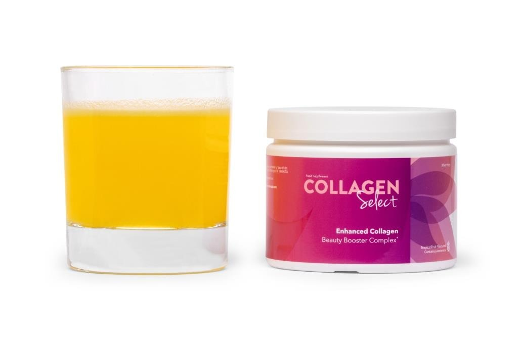 pro_collagen_select_4
