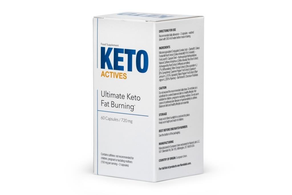 pro_keto_actives_2