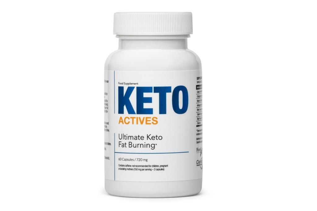 pro_keto_actives_3